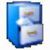 风云谷网页压缩工具 V1.