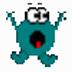 SuperTextCopyer(超级文本复制器) V1.0 绿色版
