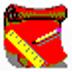 網頁背景選擇器 V6.00.8619 官方安裝版