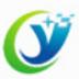 优感域名管家 V1.0.1.10