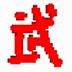 武林群侠传存盘文件编辑修改器 V3.0 绿色版