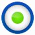 VwMeter(网络流量统计软件) V1.0.6.1006 绿色版