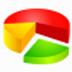 光年日志分析工具 V2.0 绿色版