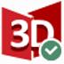 Soda PDF 3D Reader(立體效果pdf閱讀器) V7.2.03.22591 多國語言安裝版
