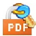 iStonsoft PDF Password Remover(pdf加密解密软件) V2.1.31 官方安装版