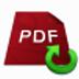 Xilisoft PDF to EPUB Converter(PDF轉換軟件) V1.0.4.0124 英文綠色版