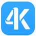 AnyMP4 4K Converter(视频格式转换软件) V7.2.30 绿色英文版