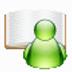 http://img5.xitongzhijia.net/allimg/200729/104-200H91531530.jpg