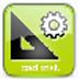 http://img5.xitongzhijia.net/allimg/200730/104-200I01125350.jpg