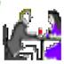 宏達快餐配送管理系統 V1.0 官方安裝版
