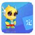 围棋快乐背定式 V1.0.1.9 官方安装版