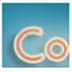 coolsel(access转sql) V2.0 绿色版