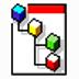 PerlEdit(Perl语言编辑器) V1.2 中文绿色版