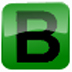 File Blender(萬能文件轉換器) V1.1.22.9 中文綠色版