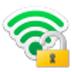 SterJo Wireless Passwords(WIFI快速解锁器) V1.4 英文绿色版