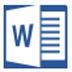 海鸥Word转Txt格式转换器 V1.0 绿色版