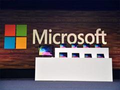 Windows断供中国?微软最新14条协议变更内容无此信息