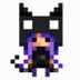 MagicaVoxe(编辑器工具) Vl0.97.4 英文绿色版