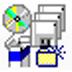 Windows Installer CleanUp Utility(清除工具) V4.71 英文安装版