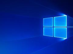 扩大可访问性需求:微软将WSL2反向移植到Win 10 1903和1909