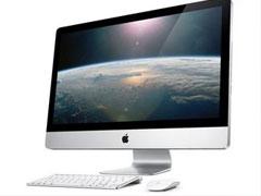 Mac是如何隱藏文件的?Mac文件隱藏方法