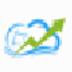大铭伪原创工具 V1.1 绿色版