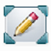 文件名批量读取 V1.0 绿色版