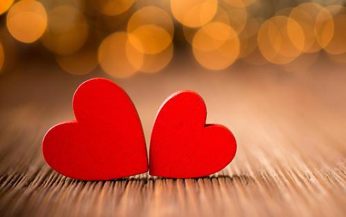 2020抖音很火的结婚祝福语:给新人传递满满祝福!