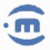深圳CA数字证书EKEY管理工具 V3.7.0.5 官方安装版