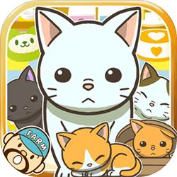 猫咖啡店 V1.5 安卓版