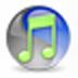 SuperSync(音乐同步工具) V6.11 英文安装版