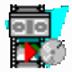 TMPGEnc PLUS(视频转码工具) V2.58 英文绿色版