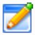 倚天开局库制作工具 V1.0 绿色版