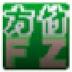 http://img3.xitongzhijia.net/allimg/200908/104-200ZQ051010.jpg