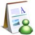 奋发个人信息管理 V2.2 绿色安全版