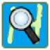 excel批量搜索工具 V5.1.1.1 官方安裝版