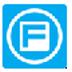 山東辦稅助手(國稅地稅網上辦稅平臺) V1.1.0.1024 官方安裝版