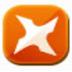 新快游戲盒 V2.0.11.34 官方安裝版
