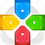 7k7k游戲盒 V3.0.4 安卓版