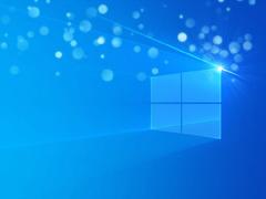 安全更新!微軟放出Win10 20H2 Beta預覽版19042.508