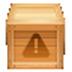 爱图标精灵(修改EXE图标) V1.0.0.1 绿色版