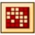 365IcoFetch(文件图标提取器) V2.9 官方安装版