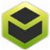 腾讯游戏盒子 V1.0.4212 官方安装版
