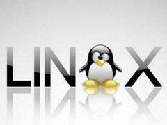 Linux是什么?它是哪個國家開發的