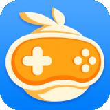 乐玩游戏 V5.0 安卓版