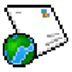 http://img4.xitongzhijia.net/allimg/200924/104-2009240950220.jpg