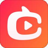 淘寶直播 V1.8.6 安卓版