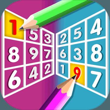 数图 V1.04 安卓版