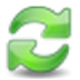 Pdf to Website Converter 3000 V7.7 英文安装版