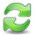 Pdf to Image Converter 3000 V7.7 英文安装版